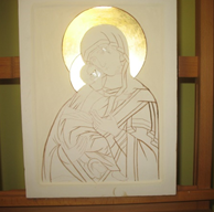 painting-the-icon